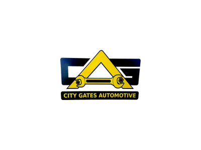 City Gates Automotive_Logo.png