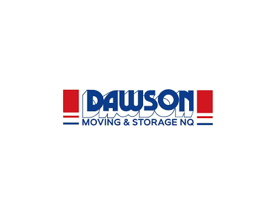 Dawsons moving and storage.png