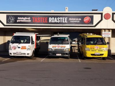 tastee-roastee-featured.jpg
