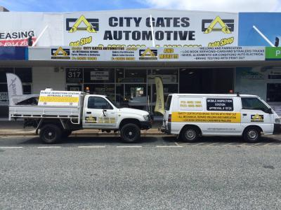 City Gates Automotive_Featured.jpg