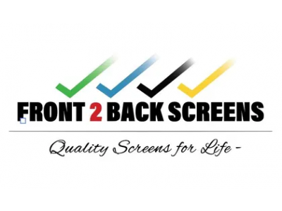Front-2-back-screens-logo.png