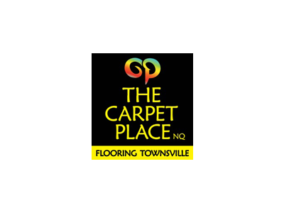 5f221efa6de79-The Carpet place.png