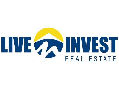 Live N Invest Real Estate_Buy Local_Listing_Logo.jpg
