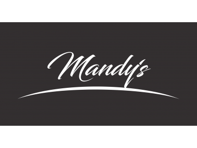 Mandy's Cannonvale_Logo.png